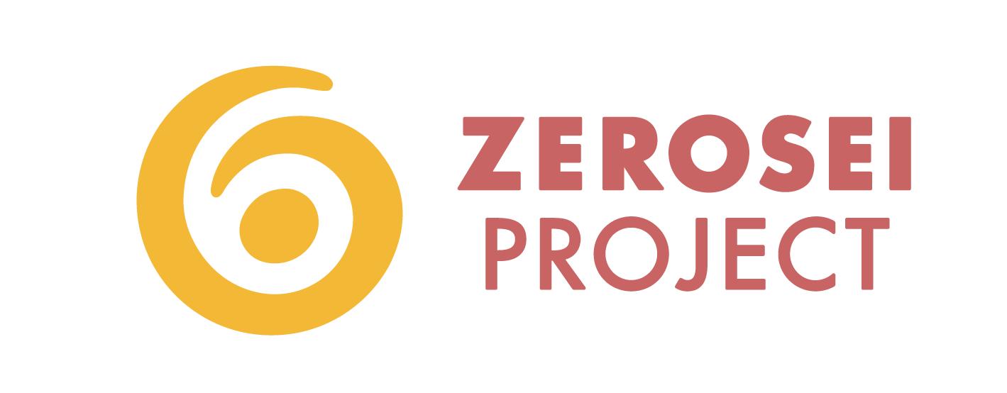 ZeroSei Project