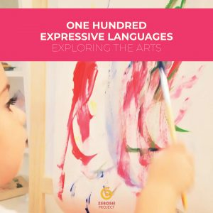 One Hundred Expressive Languages