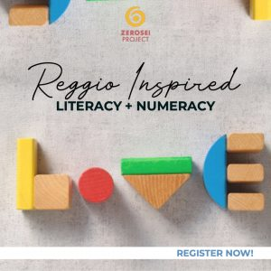 Early Literacy and Numeracy Codes